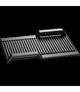 Z9416X2 Grill da piano