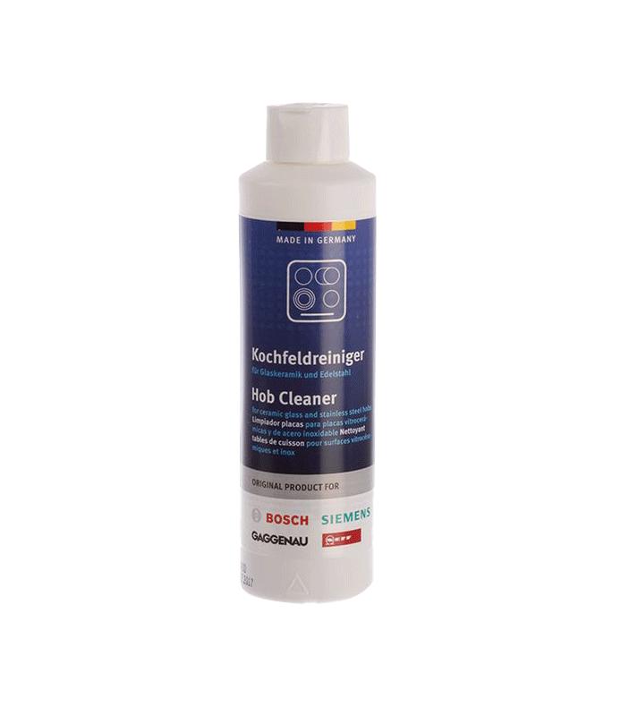 Z311896 Kit Detergente Vetroceramica | Detergenti