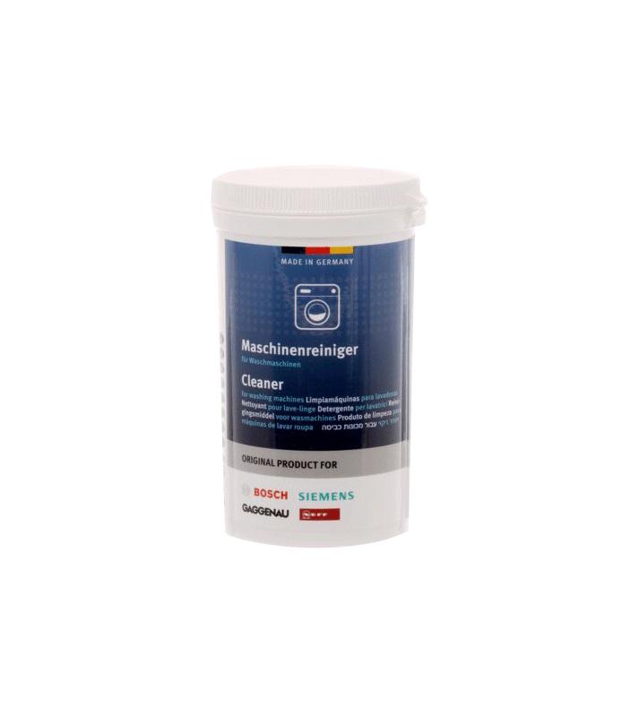 Z311925 Kit Detergente Lavatrice | Detergenti
